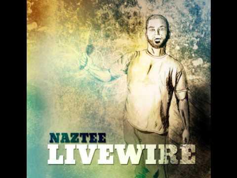 Livewire Album Sampler Disc One