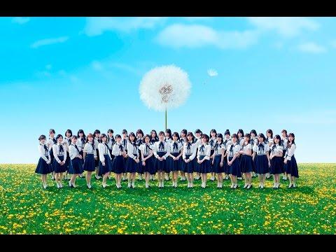 AKB48 - Negaigoto no Mochigusare