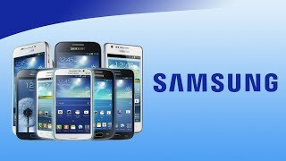 More Samsung Facts! Part - 2