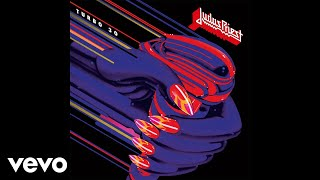 Judas Priest - Locked In (Recorded at Kemper Arena in Kansas City) [Audio]