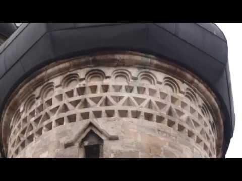 Храмы новгорода 13 века
