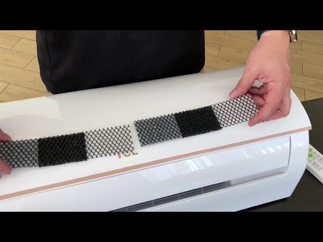 Обзор серии One Inverter