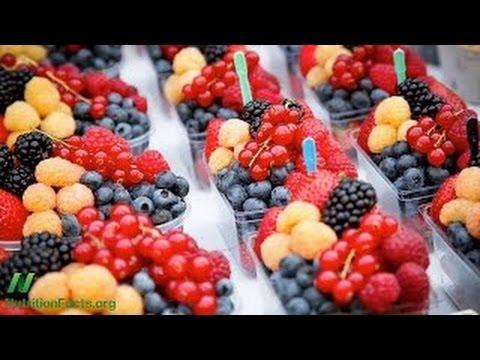 Wie man Apfelessig zu niedrigem Blutzucker machen