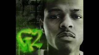 Bow Wow - Shine