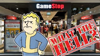 Do not buy GameStop stock before seeing this video!📈 (GME Stock Analysis)