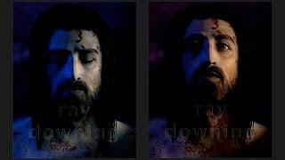 Иисус НЕ Спаситель Мира, а послан только...