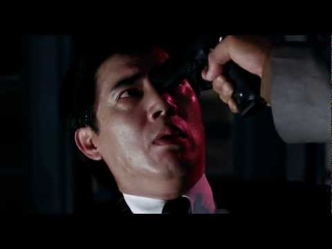 The Killer (Dip Huet Seung Hung) - Post Mortem Mp3