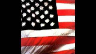 Sly & Family Stone - Thank You For Talking To Me Africa