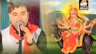 Kirtidan Gadhvi No Tahukar 2 | Nonstop | Gujarati Garba 2017 | Produce By Studio Saraswati