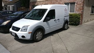 Работа в США. Вакансия техник по ремонту бытовой техники. Appliance Repair Technician Wanted
