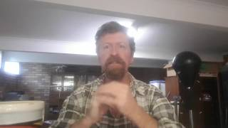 Flat Earth Lunatic Rants About Tree Consciousness and Whales