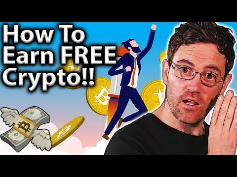 Bitcoin trader suimtas