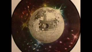 Free disco -  Odd Summer