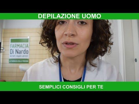 La lunghezza di un pene normale durante lerezione