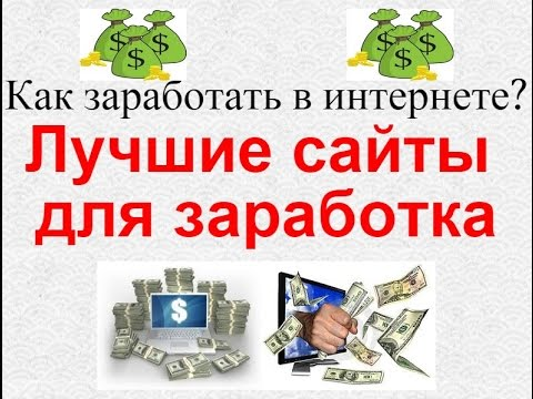 Forex4you mt5
