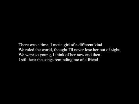 Swedish House Mafia - Don't You Worry Child Lyrics