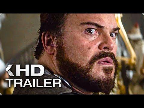 Das Haus Der Geheimnisvollen Uhren Stream Movie4k