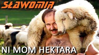 SŁAWOMIR - Ni mom hektara ( Official Video Clip HIT 2015 )