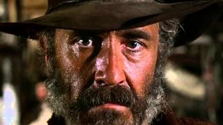 Once Upon A Time In The West (1969) | (2/4) | Play and Shoot