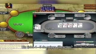 Tudo Sobre Poker Ep 10