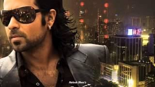 To Phir Aao - Remix - YouTube