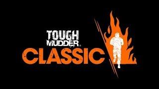 Tough Mudder Classic Süddeutschland 2019 Highlights
