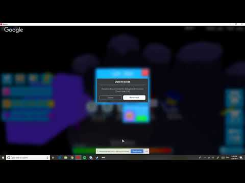 ROBLOX BUBBLE GUM SIMULATOR 🔴LIVE STREAM🔴 TRADING AND GIVING AWAY PETS!!