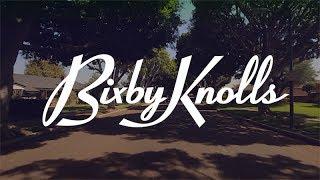 Bixby Knolls