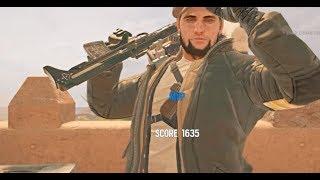 elite glaz gameplay - ฟรีวิดีโอออนไลน์ - ดูทีวีออนไลน์ - คลิปวิดีโอ
