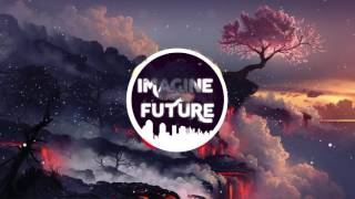 Calvin Harris - This Is What You Came For (Chris Mc Dyre Remix) (Audio Clip)