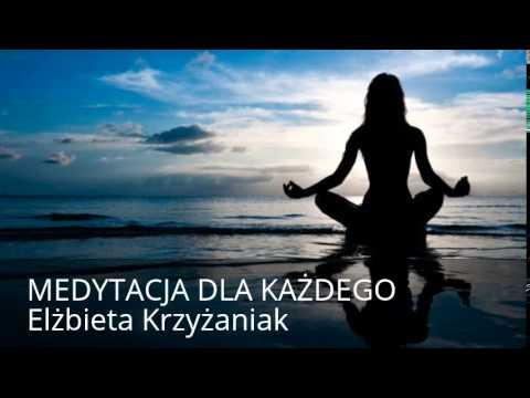 Anonimowy leczenie alkoholizmu w Stawropol hipnozy