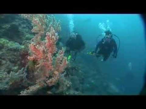 Papua, Lissenung Island Resort / Kavieng (New Ireland),Papua-Neuguinea