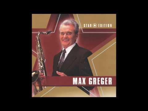 Max Greger - Star Edition.