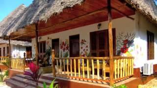 preview picture of video 'Zanzibar, Il Waikiki Resort'