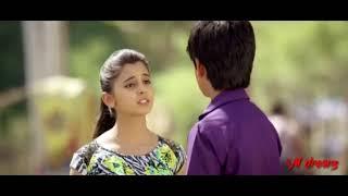 Wo Ladki Nahi Zindagi Hai Meri  Cute Romantic School Love Story