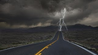 CHRIS REA   ROAD TO HELL   2008 VERSION