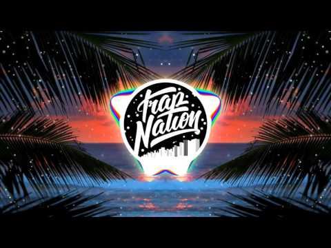 JAHKOY - California Heaven ft. Schoolboy Q (Medasin Remix)