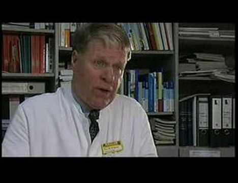 Erste-Hilfe bei dem Koma von Diabetes