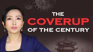 Investigative Report: The Coverup Of The Century   Epoch Times   CCPVirus   COVID19   Coronavirus
