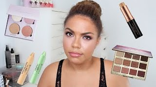 Products I Regret Buying/Disappointing Products! | samantha jane