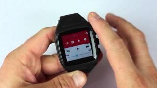 IMacwear M7 Smartwatch 3G, La Recensione Di GizChina.it