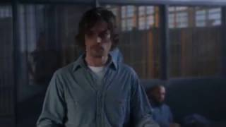 Criminal Minds - 12.15 - Sneak Peek #4 VO