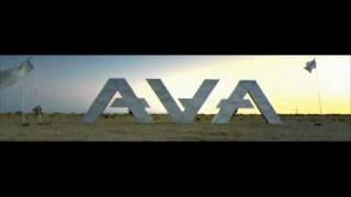 Angels & Airwaves - Origins of Fire - LOVE