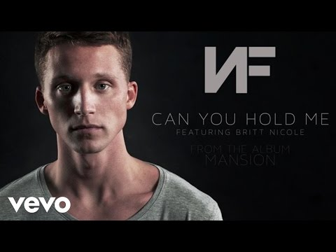 Música Can You Hold Me (feat. NF)