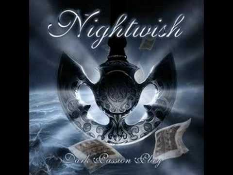 Nightwish - Planet Hell
