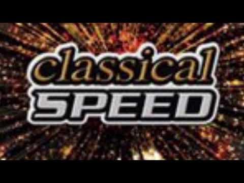 Speedorchestra / Radetzky March (Full Version)