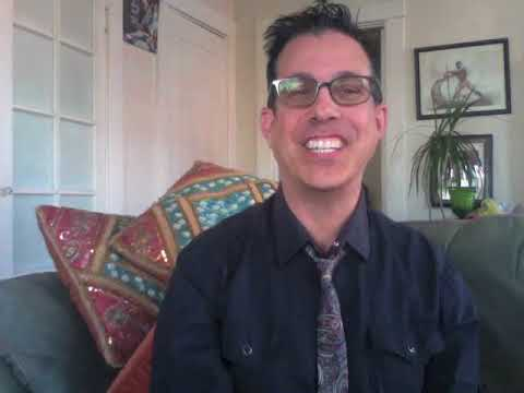 TAKE LESSONS INSTRUCTOR: JAMES SPENCER  Music and Acting Coach