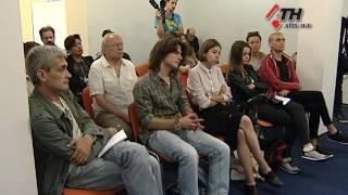 15.08.2016 - Увековечить память жертв тоталитаризма и рассказать о преступлениях сталинского режима