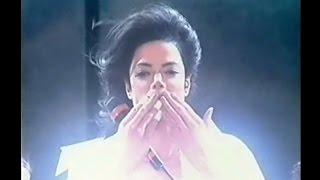 Michael Jackson - World Music Awards (1996)