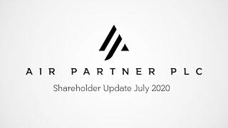 air-partner-air-shareholder-update-july-2020-02-07-2020